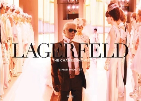 Lagerfeld – The Chanel Shows