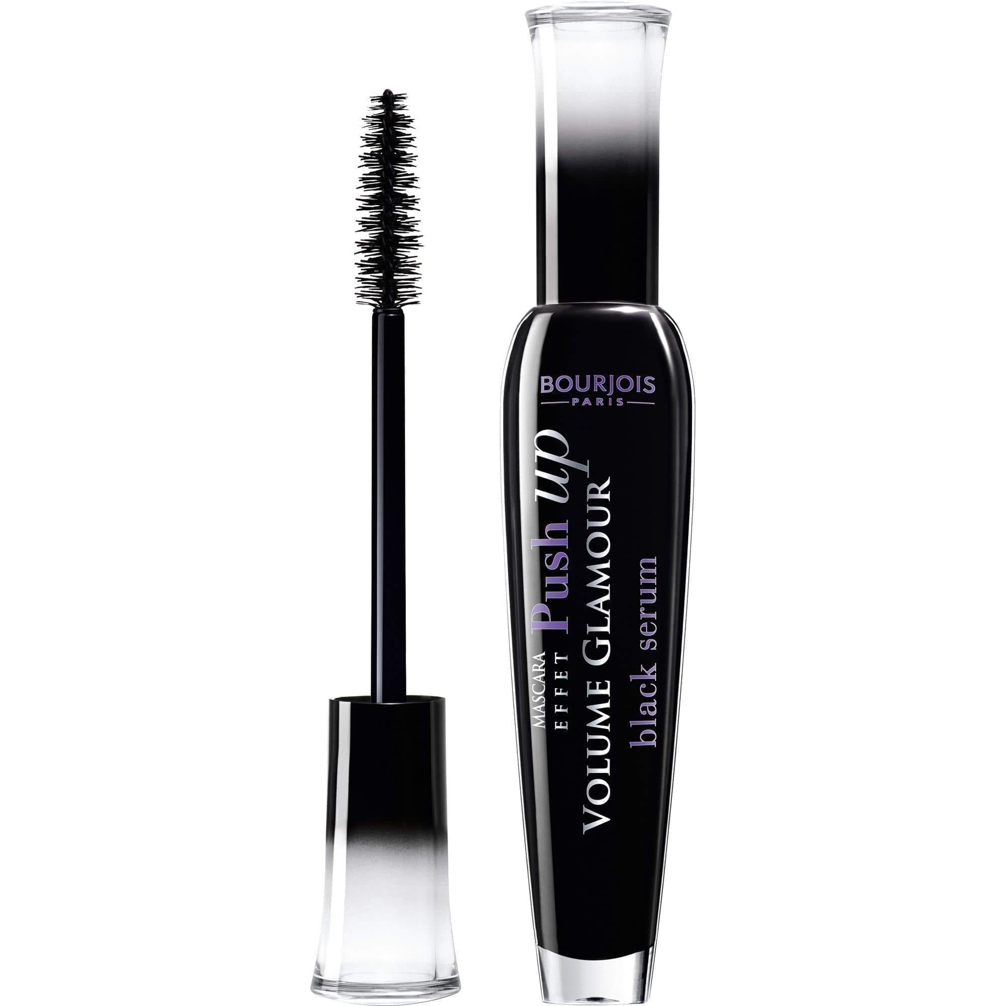 Bourjois_Mascara_Volume_Glamour_Push_Up_Black_Serum