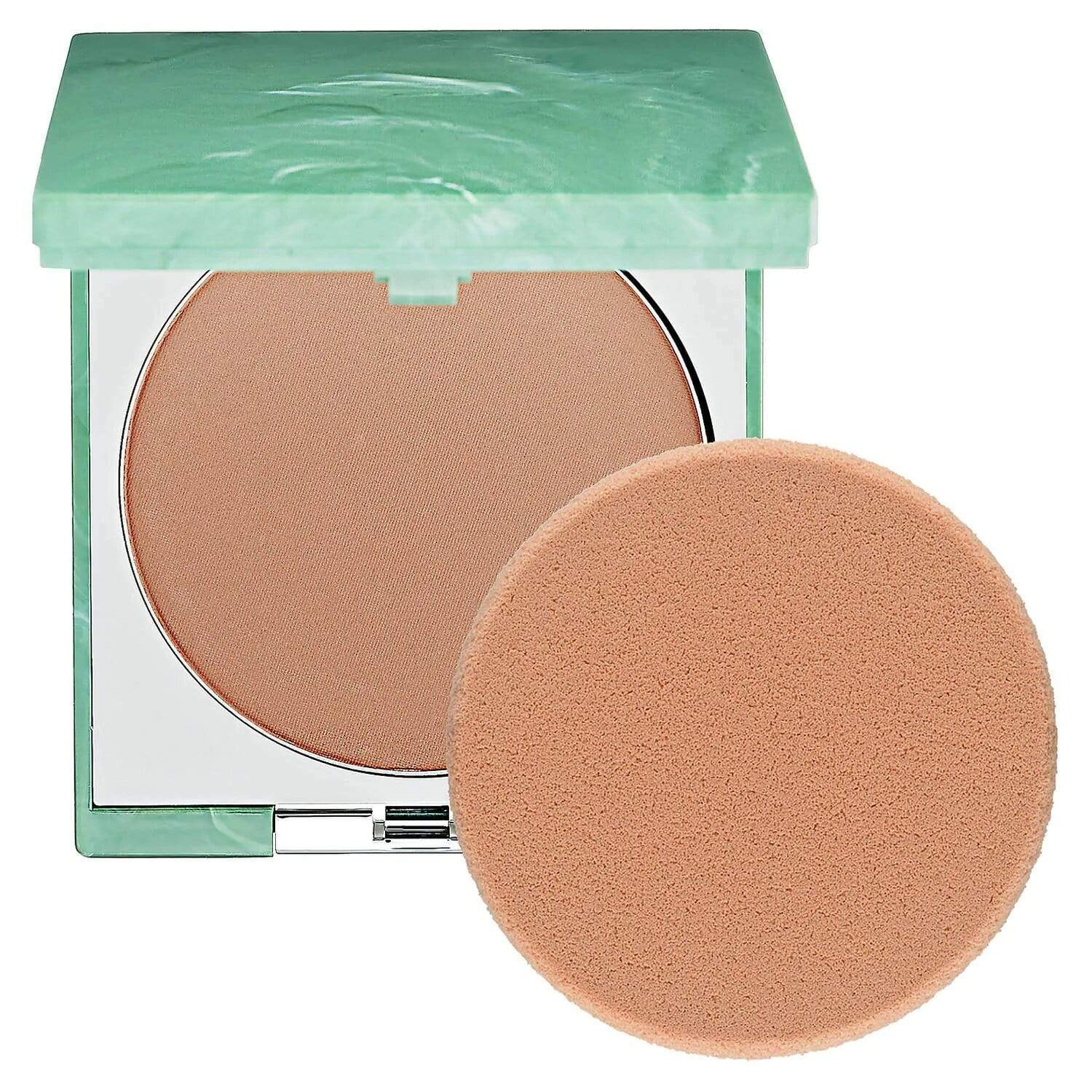 Clarins_Fond_de_Teint_Superpowder_Double_Face_matte_honey