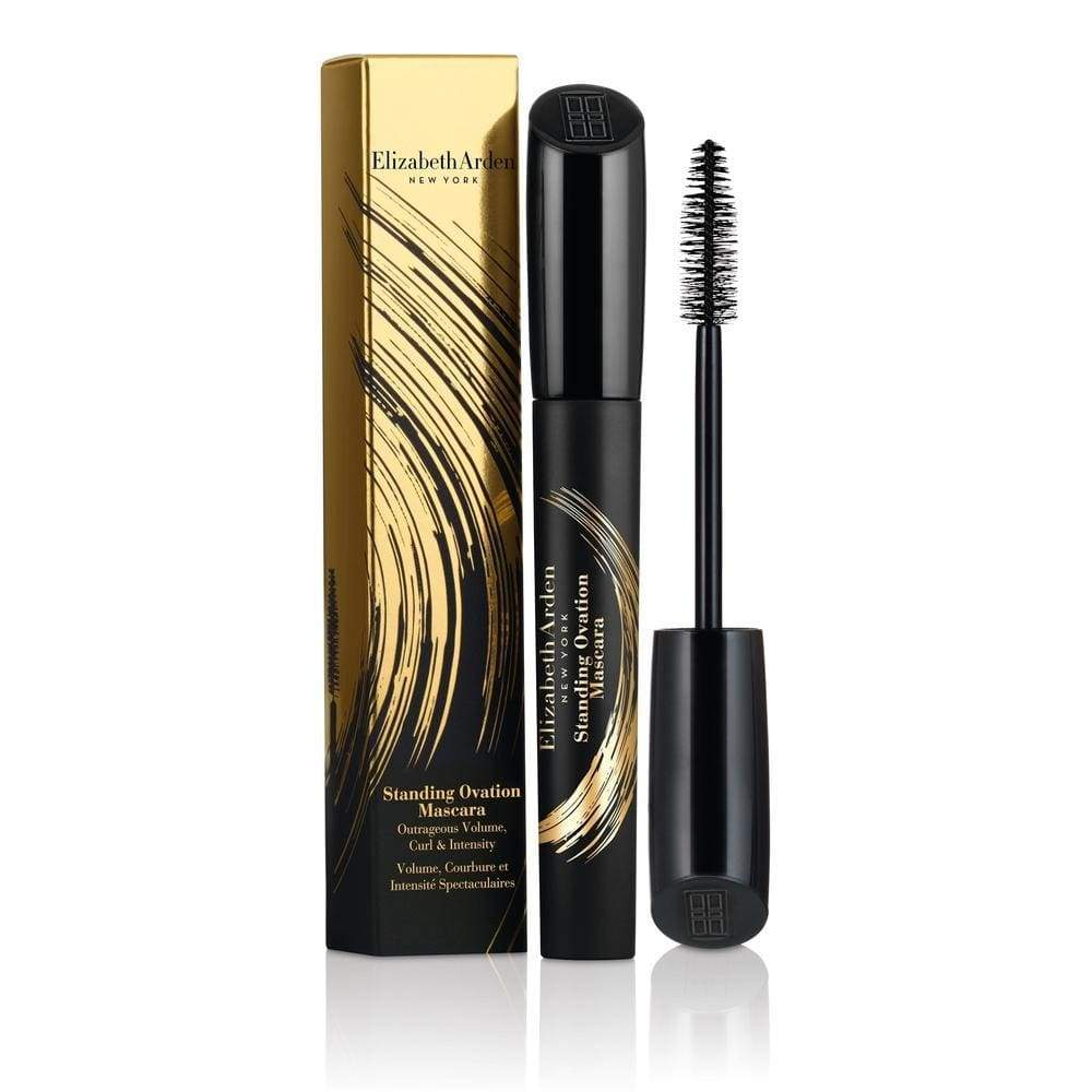 Elizabeth_Arden_Mascara_Standing_Ovation_Intense_Brown