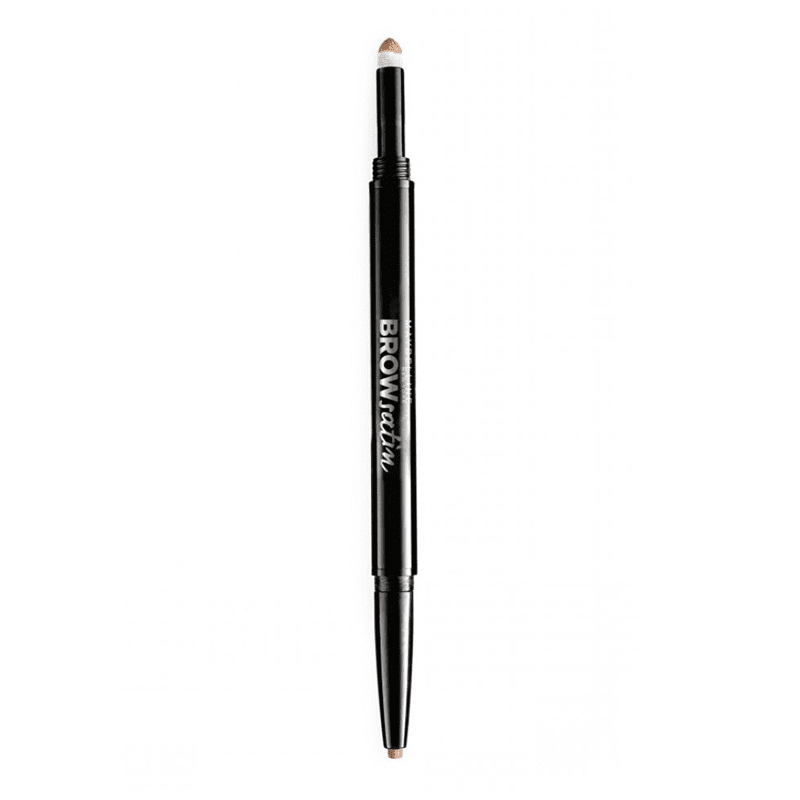 Maybelline_Crayon_a_Sourcils_Brow_Satin_1-1
