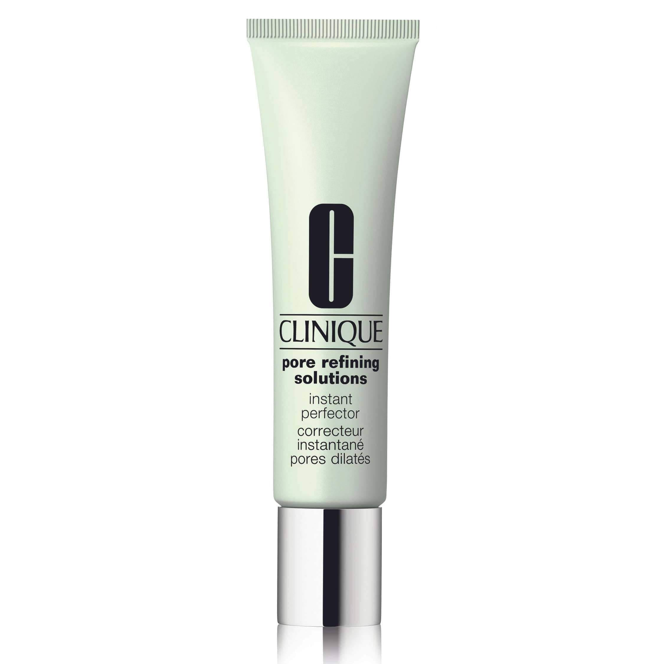 Pore-refining-solutions-Clinique