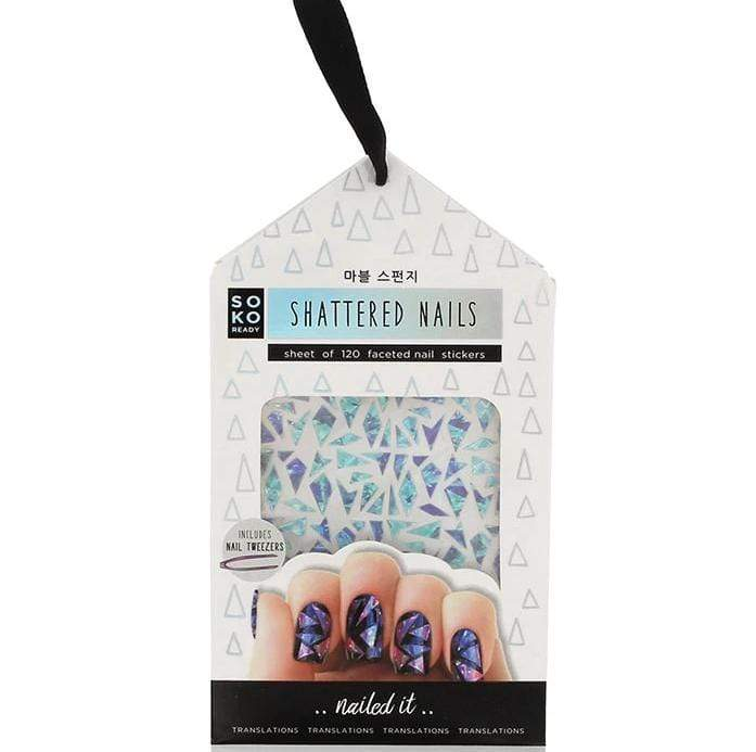 soko-ready-adhesivos-para-unas-shattered-nails-nailed-it-1-37136-1