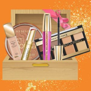 Sunshine Giftbox