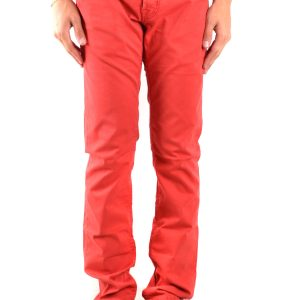 WH6_38900_rosso (2)