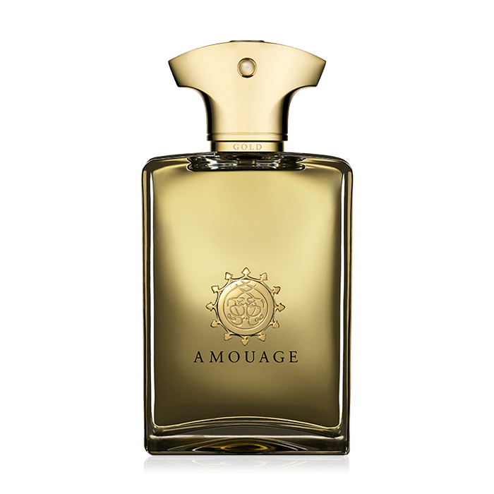 Amouage – Gold MEN