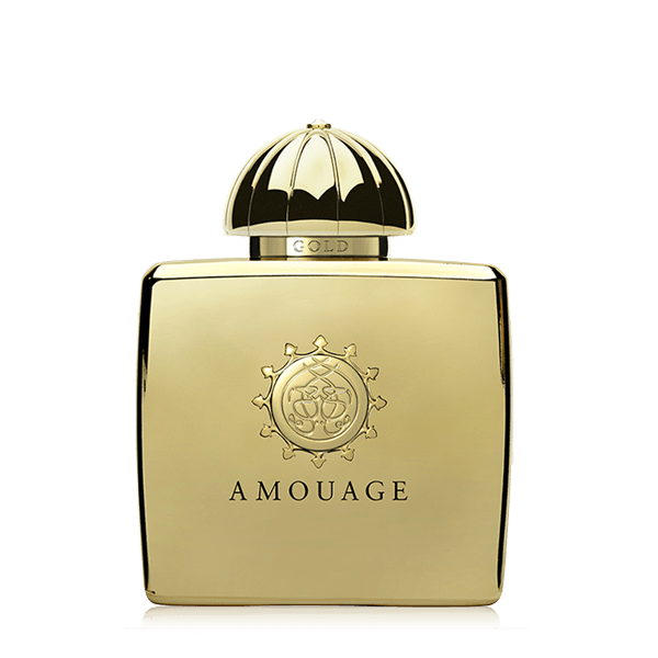 Amouage – Gold