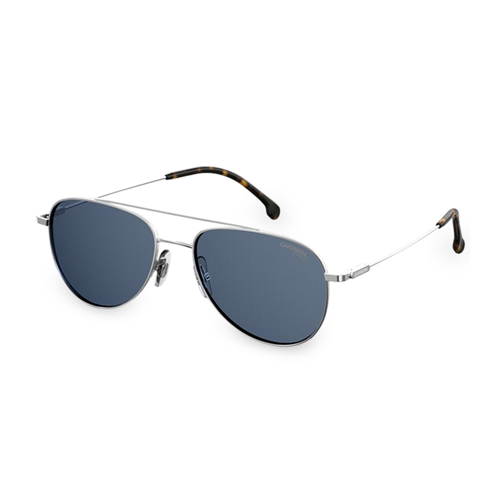 Carrera pilot blue sunglasses