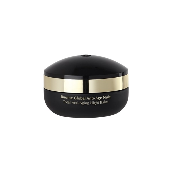 Stendhal – Pur Luxe Total Anti-Aging Night Balm