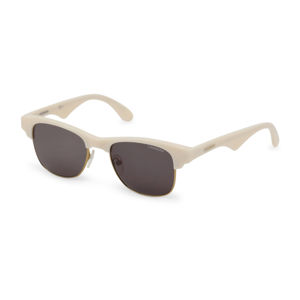 sunglasses carrera 3