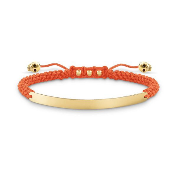 ladies-bracelet-thomas-sabo-lba0050-848-8_92649