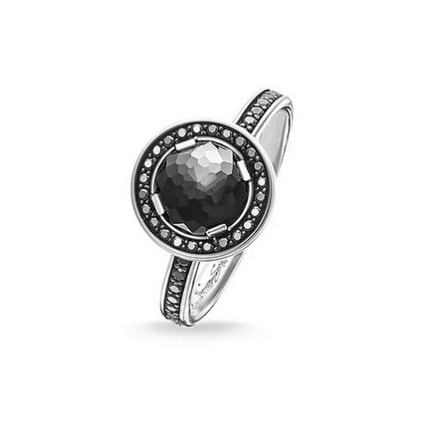 ladies-ring-thomas-sabo-tr1971-051-11_93008