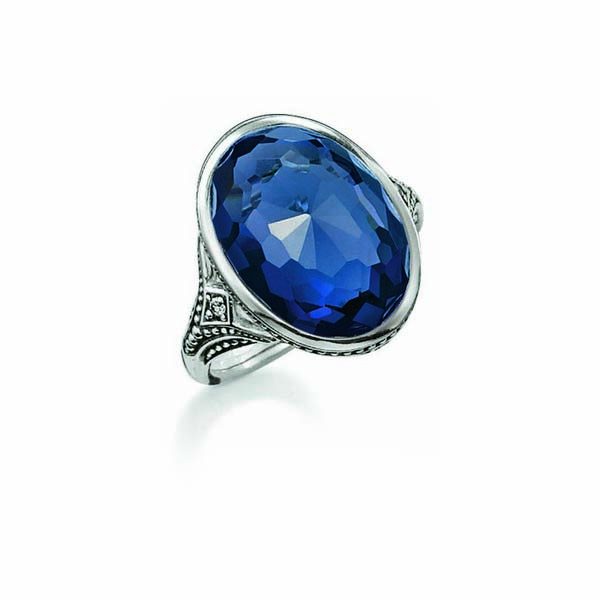 ladies-ring-thomas-sabo-tr2040_93040