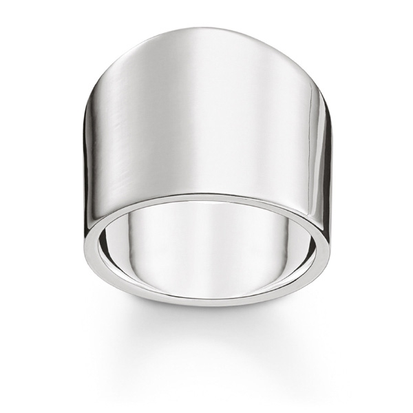 ladies-ring-thomas-sabo-tr2096-001-12-17-2-mm_94902