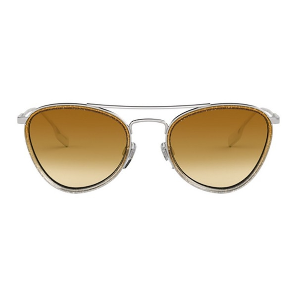 ladies-sunglasses-burberry-be3104-10052l-o-51-mm_139613 (1)