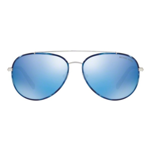 ladies-sunglasses-michael-kors-mk1019-116755-o-59-mm_138987 (1)