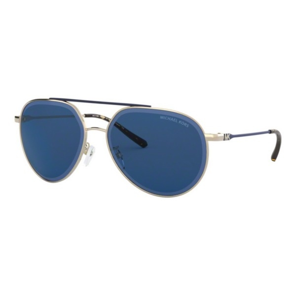 ladies-sunglasses-michael-kors-mk1041-101480-o-60-mm_139037