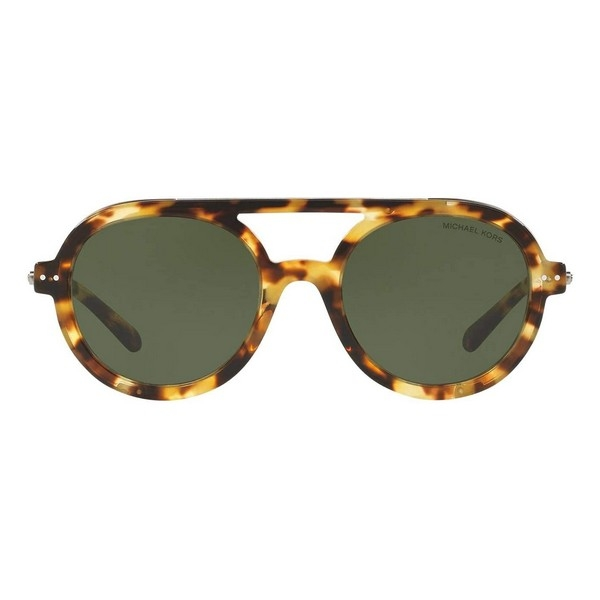 ladies-sunglasses-michael-kors-mk1042u-302871-o-49-mm_138993 (1)