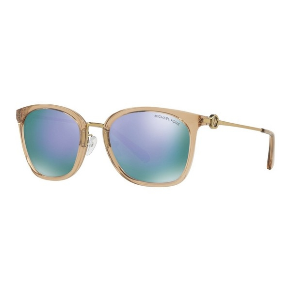 ladies-sunglasses-michael-kors-mk2064-33544v-o-53-mm_139049