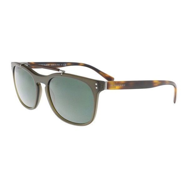 men-s-sunglasses-burberry-be4244-361671-o-56-mm_139617