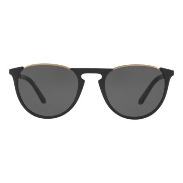 men-s-sunglasses-burberry-be4273-30015v-o-52-mm_139620