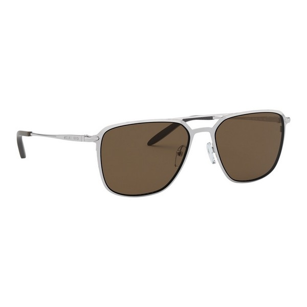 men-s-sunglasses-michael-kors-mk1050-115373-o-57-mm_139039