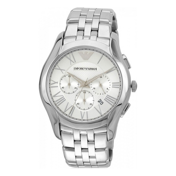 men-s-watch-armani-ar1702-44-mm_126348