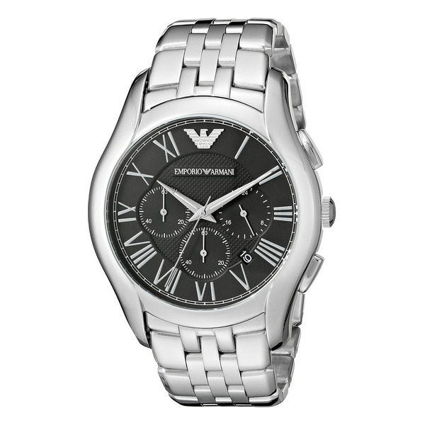 men-s-watch-armani-ar1786-45-mm_126349