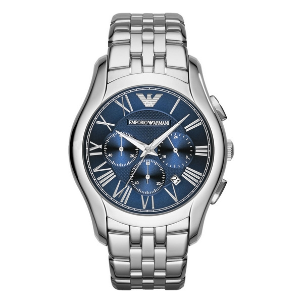 men-s-watch-armani-ar1787-43-mm_126350