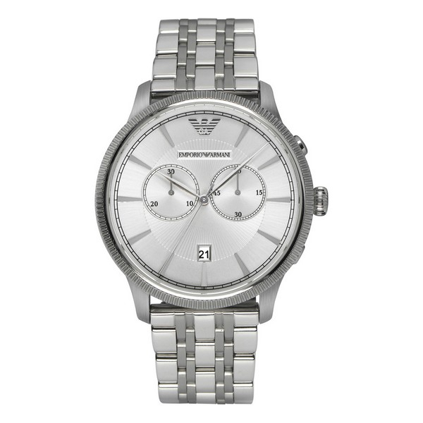 men-s-watch-armani-ar1796-42-mm