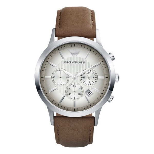 men-s-watch-armani-ar2471-42-mm_126362