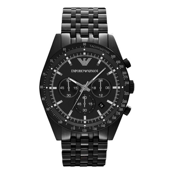 men-s-watch-armani-ar5989-46-mm_126366