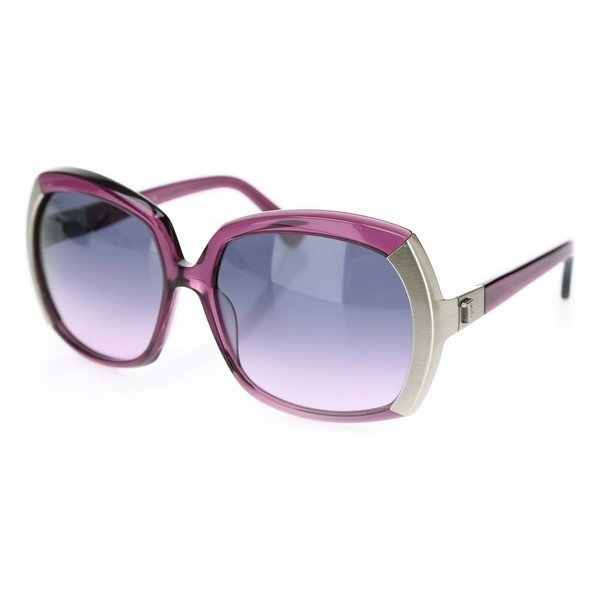 ladies-sunglasses-tod-s-to0057-5978b-o-59-mm_130130
