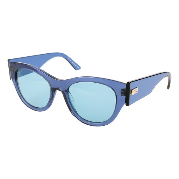 ladies-sunglasses-tod-s-to0167-5284v-o-52-mm_130141