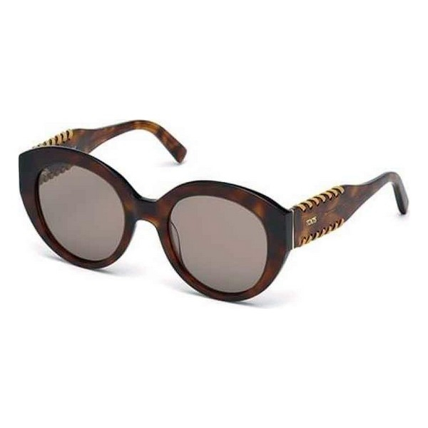 ladies-sunglasses-tod-s-to0194-5253e-o-52-mm_130148