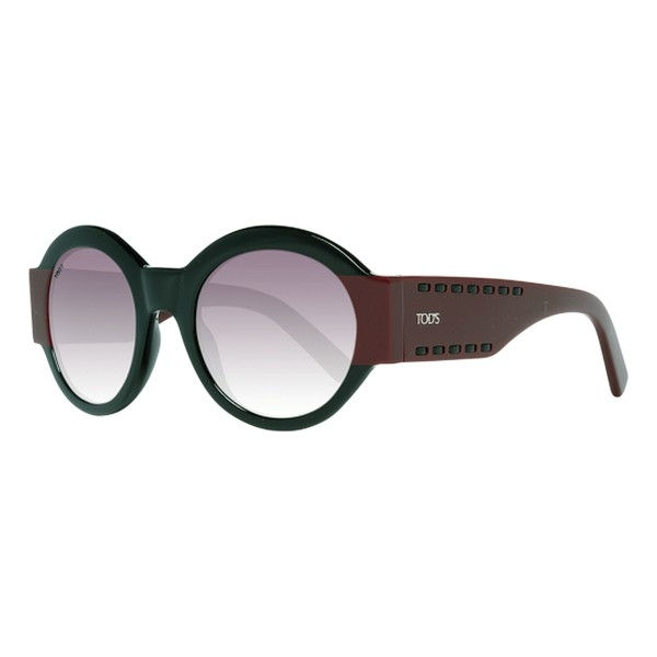 ladies-sunglasses-tod-s-to0212-5101t-o-51-mm_130151