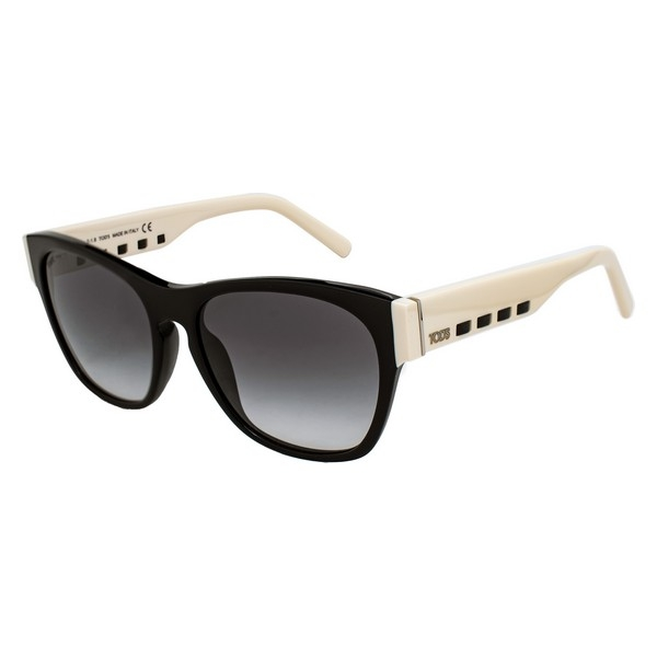 ladies-sunglasses-tod-s-to0224-5601b-o-56-mm_130347 (1)