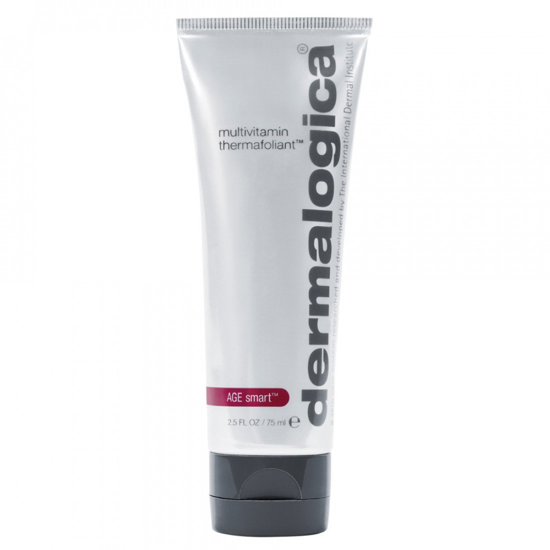 dermalogica_multivitamin_thermafoliant_75ml
