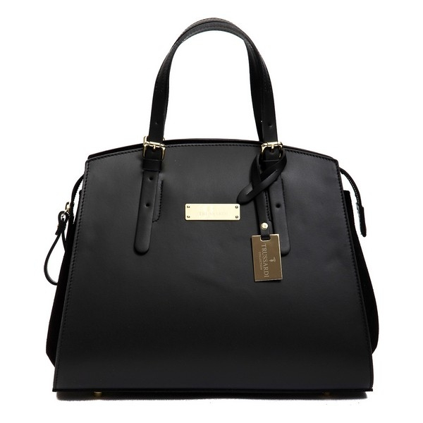 women-s-handbag-trussardi-leather-black_150823