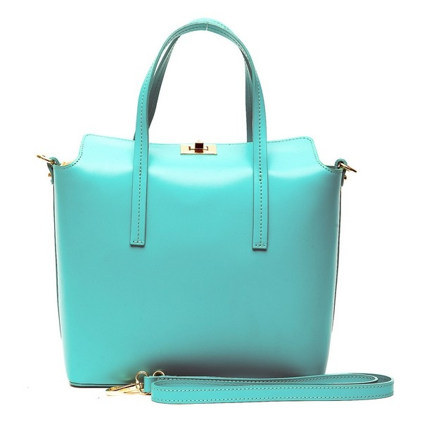 women-s-handbag-trussardi-leather-turquoise_150830 (2)