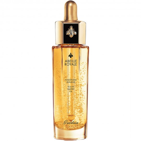 abeille-royale-aceite-facial