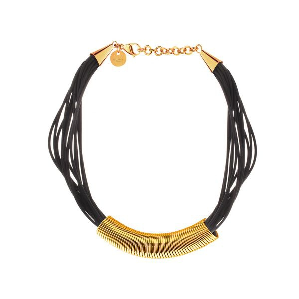 ladies-necklace-elixa-el126-2543-50-cm_93402