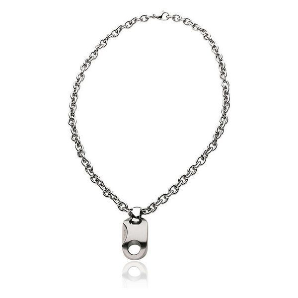 men-s-necklace-breil-tj0634-40-cm