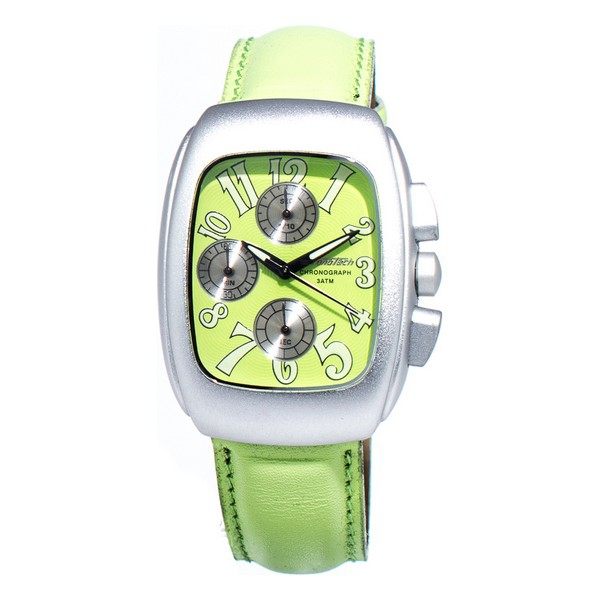 unisex-watch-chronotech-ct7359-07-35-mm_109190